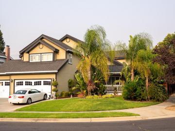 4196 Littleworth Way, San Jose, CA