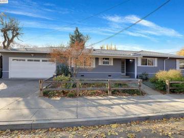 4200 Nevis St, Jensen, CA