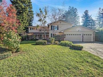 421 Pennington Pl, Sycamore, CA