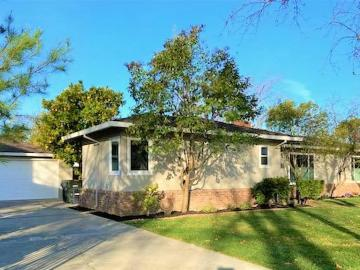 421 S Livermore Ave, Old South Side, CA