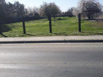 423 S Fresno St, Stockton, CA