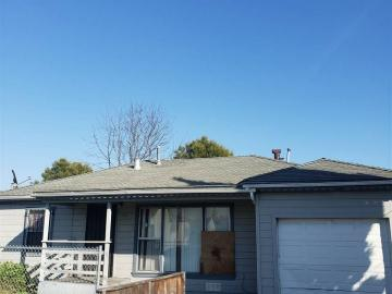424 Douglas Ave, Brookfield Villa, CA