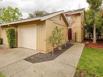 4243 Sheldon Cir, Brookfield Place, CA