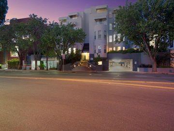 425 Alma St unit #109, Palo Alto, CA