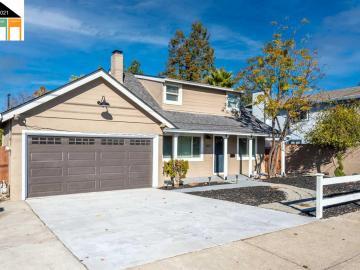 4259 Treat Blvd, Concord, CA