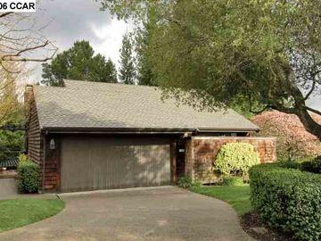 429 Ridge Gate Rd, Orindawoods, CA