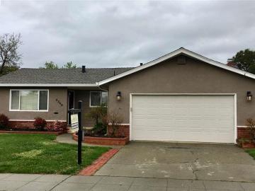 4348 Pomona Way, Jensen, CA