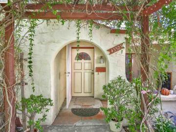 43523 Ellsworth St, Mission, CA