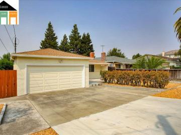 43661 Ellsworth St, Mission, CA