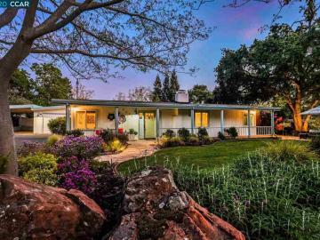 4377 Walnut Blvd, Walnut Heights, CA