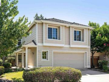 438 Orchard View Ave, Westaire Manor, CA