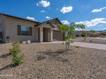 439 Mckinnon Rd Clarkdale AZ Home. Photo 3 of 16
