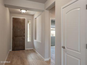 439 Mckinnon Rd Clarkdale AZ Home. Photo 4 of 16