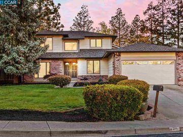 4416 Kearsarge Ct, Limeridge, CA