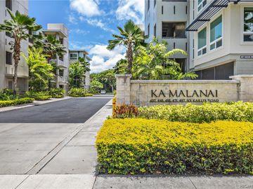 445 Kailua Rd unit #5203, Kailua Town, HI