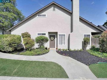4484 Bowen St, Pleasant Village, CA