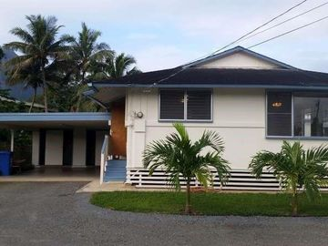 45-248 William Henry Rd, Kaneohe Town, HI
