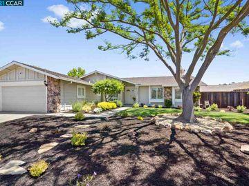 4517 Buttress Ct, Limeridge, CA