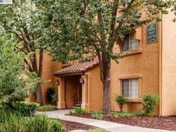 460 Bollinger Canyon Ln unit #285, Sienna Hills, CA