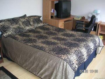 Rental 46063 Emepela Pl, Kaneohe, HI, 96744. Photo 2 of 4