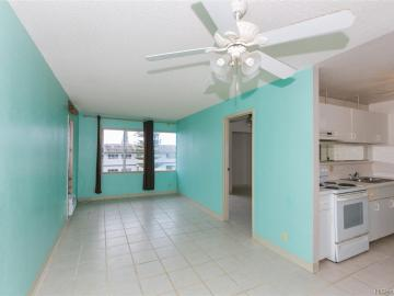 46-267 Kahuhipa St unit #C307, Windward Estates, HI