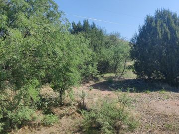 4660 E Oswego St, Wickiup Mesa, AZ