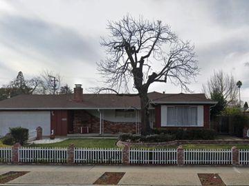 4668 Springwood Way, Concord, CA