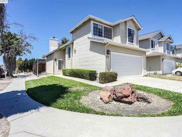 4680 Rousillon Ave, Ardenwood Fremont, CA