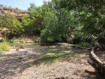 4692/4706 E Comanche Dr, Verde Village Unit 5, AZ