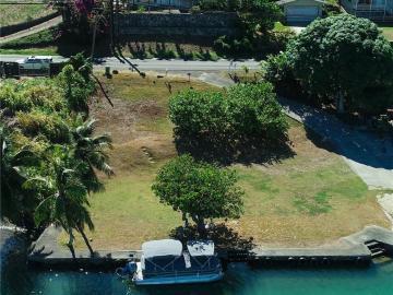 47-129 Kamehameha Hwy, Ahuimanu Area, HI