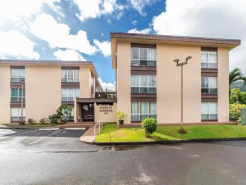 47-420 Hui Iwa St unit #B202, Temple Valley, HI