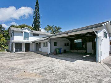 47-636 Hui Ulili St, Club View Estate, HI