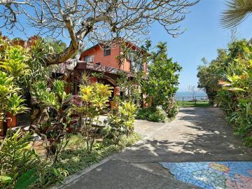 47-849 Kamehameha Hwy, Kaalaea, HI