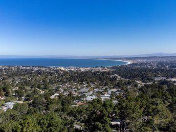 47 Cielo Vista Dr Monterey CA Home. Photo 3 of 37