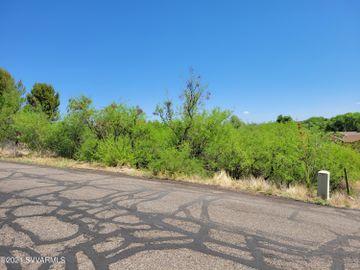 4700 E Broken Saddle Dr, Verde Village Unit 5, AZ
