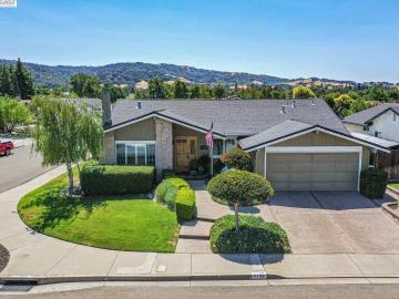 4738 Mason St, Val Vista, CA
