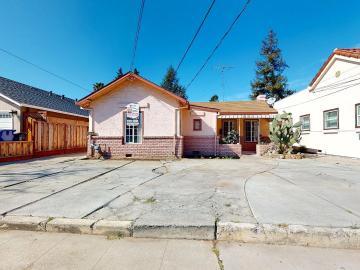 477 Clifton Ave, San Jose, CA