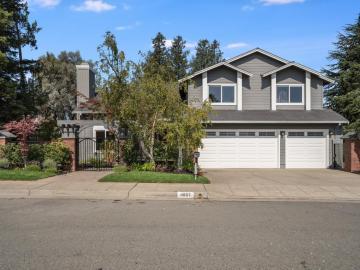 4807 Calderwood Ct, Oakland, CA