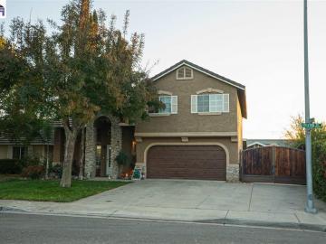 4836 Littleton Way, Salida, CA