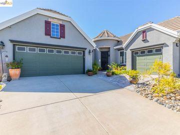 4850 Greencastle Way, Antioch, CA