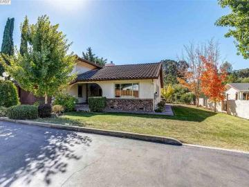 4854 Crow Canyon Rd, Castro Valley, CA