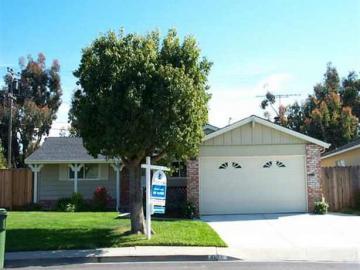 4866 Regents Park Ln Fremont CA Home. Photo 1 of 1