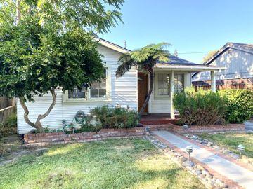 487 Marshall Ave, San Jose, CA