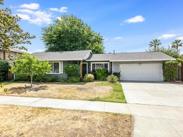 4881 Rue Loiret, San Jose, CA