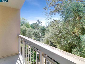 490 N Civic Dr unit #312, Walnut Creek, CA