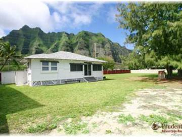 49551 Kamehameha Hwy Kaneohe HI Home. Photo 3 of 10