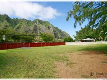 49551 Kamehameha Hwy Kaneohe HI Home. Photo 4 of 10