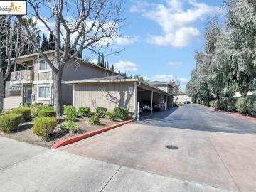 4970 Cherry Ave unit #213, Almaden, CA