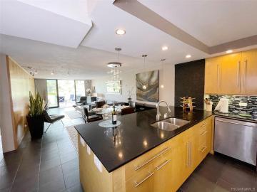 500 Lunalilo Home Rd unit #11J, West Marina, HI