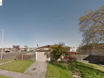 500 S15th St, Richmond, CA